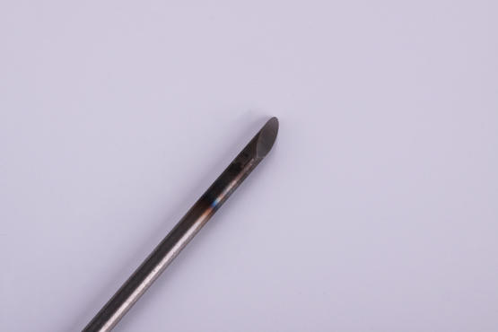 Round Blade for GT-75  - 2