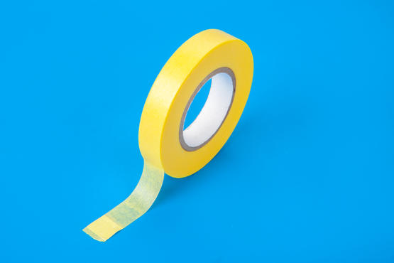 Mr.Masking Tape (10mm)  - 2