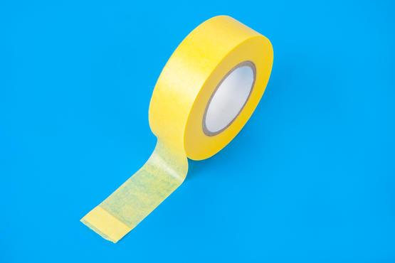 Mr.Masking Tape (18mm)  - 2