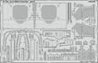 Lynx HAS.3 interior S.A. 1/32 - 2/2
