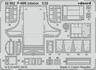 P-40N interior 1/32 - 2/2