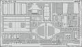 F4F-3 1/48 - 2/2