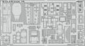 B-26C Invader 1/48 - 2/2
