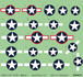 P-38F/G 1/48 - 2/2