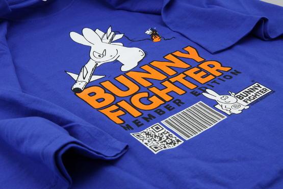 T-Shirt BFC-XXXL  - 2