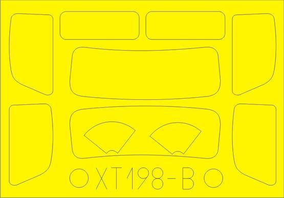 V3000S 1/35  - 2