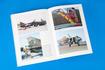 Bedna MiG-23MF/ML book - 3/3