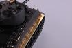 M4A3E8 fenders 1/35 - 3/5