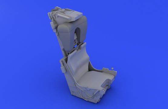 F-4C/D/E/F/G seat  1/32 1/32  - 3