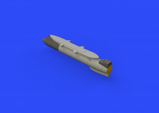 Sniper ATP  1/32 1/32  - 3