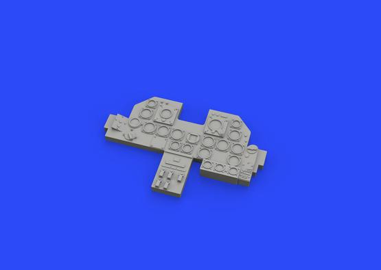 P-47D LööK 1/32  - 3