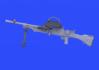 Bren Mk.I 1/35 - 3/7