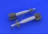 GBU-24 bomb 1/48 - 3/3