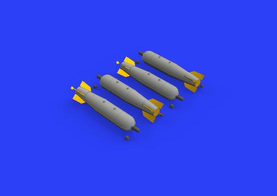 SUU-30B/B 1/48  - 3