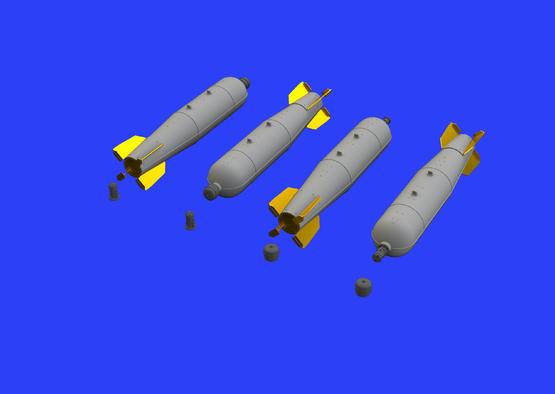 SUU-30H/B 1/48  - 3
