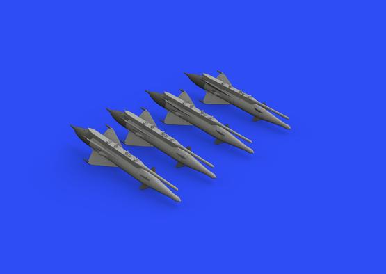 RS-2U 1/48  - 3