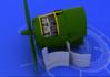 R-2800-10 エンジン 1/72 - 3/3