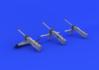 B-17G guns  1/32 1/32 - 4/7