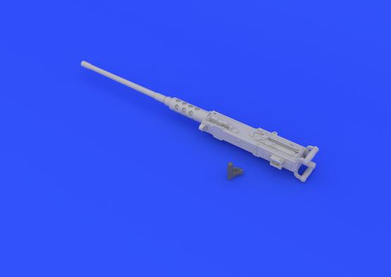 M2 Browning 1/35  - 4
