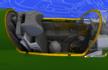 MiG-21BIS 内装 1/48 - 4/7