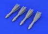 AIM-4D 1/48 - 4/4