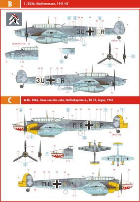 J2M5 Raiden 1/72  - 4