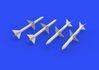 AIM-7E Sparrow 1/32 - 5/6