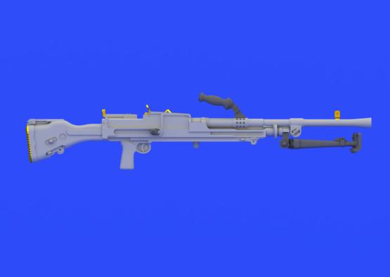 Bren Mk.I 1/35  - 5