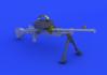 Bren Mk.I 1/35 - 6/7