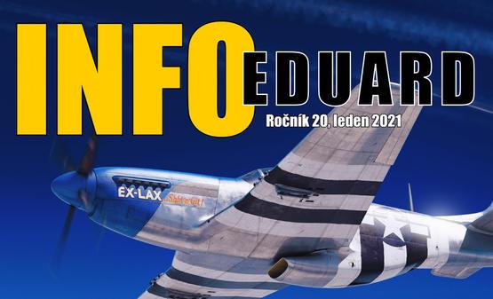 Eduard Accessories Cx438-1:72 AH-64D Block II For Academy Neu Maskierfolie