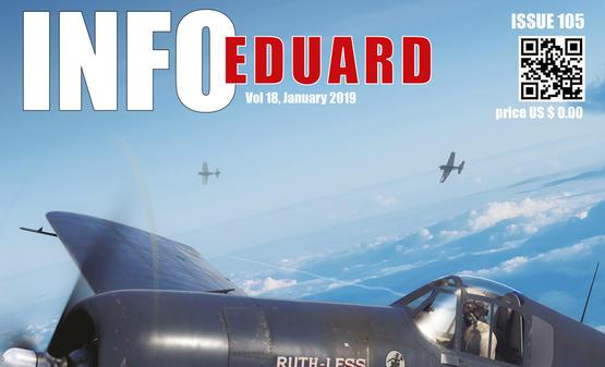 Info Eduard