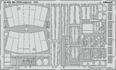 Me 262A exterior 1/32