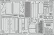 SU-85 1/35