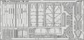 He 111H-16 exterior 1/48