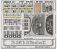 B-25B interior 1/48
