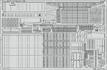 USS CV-10 Yorktown hull 1/350