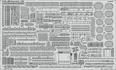 SMS Viribus Unitis 1/350