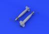 GBU-10 Paveway I 1/72