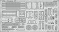 F-14A exterior 1/72