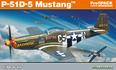 P-51D-5 1/48