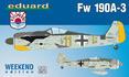 Fw 190A-3 1/48