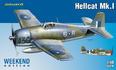 Hellcat Mk.I 1/48