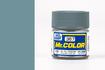 Mr.Color - Blue Gray FS35189