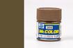 Mr.Color - Dark Earth BS381C/450