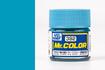 Mr.Color - Interior Blue (Soviet)