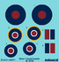 Tempest roundels early 1/48