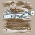 LIBERATOR T-shirt (M)