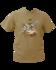 T-Shirt Spitfire Mk.IXc (L)