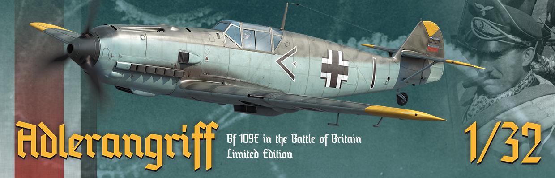 Kit détaillage intérieur pour P-51D 1//32 Eduard pour kit Trumpeter