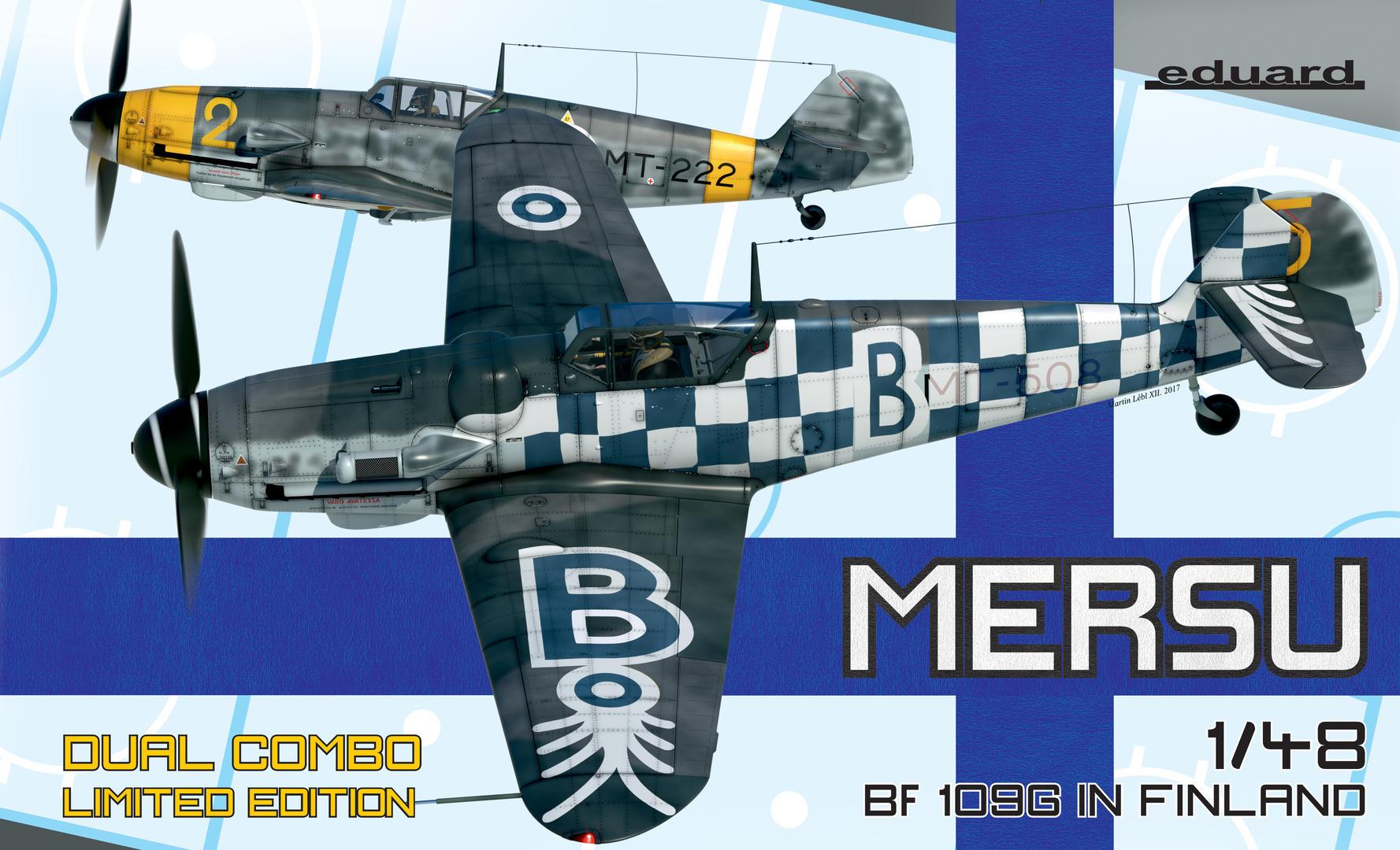 Ia # SS621 Eduard 1//72 Curtiss Kittyhawk Mk